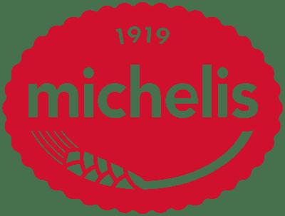 Casa Michelis