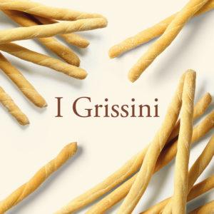I Grissini